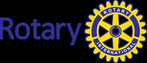 Rotary Club Nijmegen